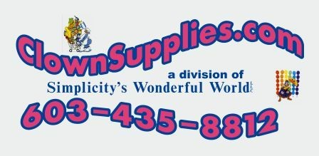 ClownSupplies