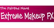 extreme-makeup