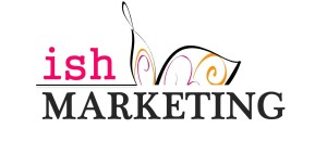 ishMarketing