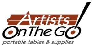 Artists On The Go_Logo (1)