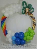 Balloon Contest 2-min