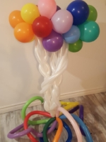Balloon Contest 3-min